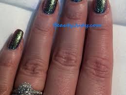 nail polish review kiko quick dry nail lacquer beautiful dry