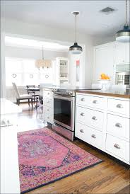 Boyars Kitchen Cabinets Kitchen Wolf Stoves For Sale 1930s Kitchen Cabinets Boyars