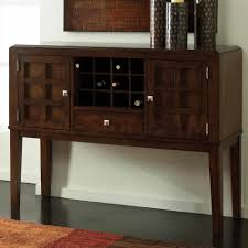 buffet furniture wine table rustic kitchen dining room sideboards