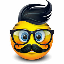 1003 best emoticons images on smileys emojis and