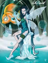 fairies explore fairies on deviantart