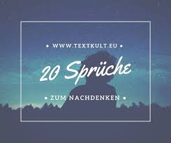 liebesspr che spanisch 42 best kluge sprüche images on cool sayings craft