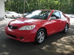 honda civic 2004 coupe 2004 honda civic ex coupe 2 door honda civic ex coupe