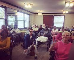 hollis park manor nursing home hollis new york retirement