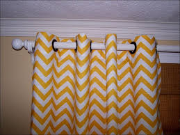 Orange Patterned Curtains Bathroom Wonderful White And Lilac Bedroom Curtains Gray And