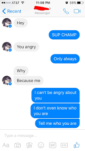 Chat Memes - a lovely chat with an indian lass album on imgur
