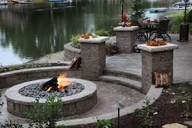 lakeside lounge u2013 watkins concrete block