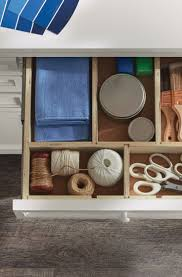 Home Depot Create Your Own Collection by 61 Best Organizing Your Office Images On Pinterest Martha