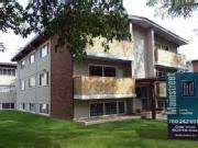 1 Bedroom Apartment For Rent Edmonton For Rent Edmonton 89 Downtown Lofts For Rent In Edmonton