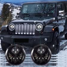 jeep hummer conversion aliexpress com buy pair 7