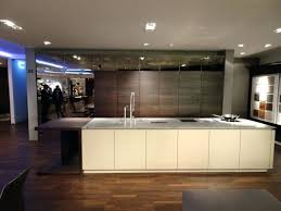 kitchen and bath remodeling ideas modern kitchen ideas kitchen remodel cost kitchen and bath