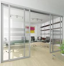 custom aluminum cabinet doors 29 best aluminum frame cabinet doors images on pinterest cabinet