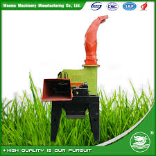 new grass cutting machine new grass cutting machine suppliers and