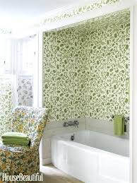 wallpaper bathroom ideas wallpaper for bathrooms ideas top best small bathroom wallpaper