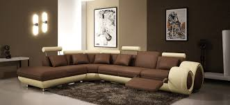 franco leather sofa lovable tosh furniture style spectacular store contemporary