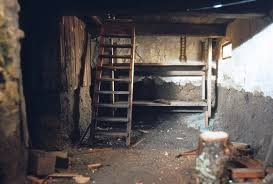 undefined sherlock u0027s last case pinterest basements google