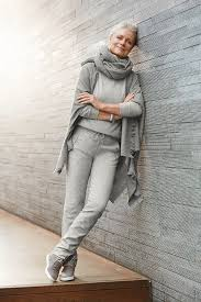 casual for 50 year hip clothes for 50 year plus size fashion clothing