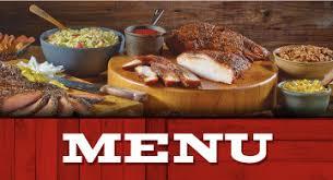 Backyard Bbq Belton True Texas Bbq Restaurants Locations U0026 Catering Heb Com