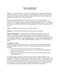 44 argumentative essay examples 30 essay outline templates free