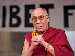 dalai lama spr che the dalai lama s most important speech finally his opinion about