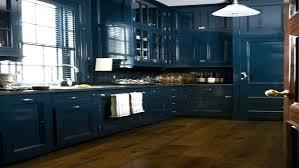 dark navy kitchen cabinets navy blue kitchen cabinets navy blue kitchen cabinets ideas photos