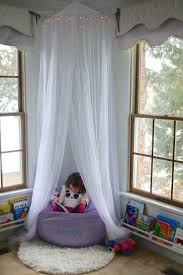 loft bed canopy bedroom unique twin tent topper for kids ideas