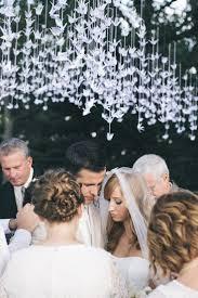 best 25 paper crane wedding ideas on pinterest paper cranes