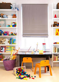 kids art table with storage kids art table with storage azik me