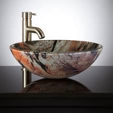 bathroom sink double sink bathroom vanity undermount sink