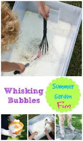Toddler Sensory Table by 574 Best Sensory Activities Images On Pinterest Sensory Play