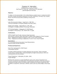 Registered Nurse Resume Sample by Graduate Nurse Resume Example Career Pinterest Resume Examples