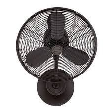 14 inch wall fan bellows stainless steel 14 inch wall mount fan with three blades