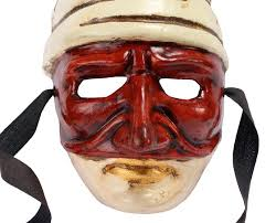 carnevale masks types of traditional venetian carnival masks and costumes tour
