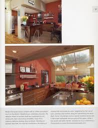 interior design interior makeover map interiors