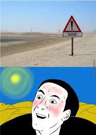 Dry Humor Memes - dry humor by samuel frey 399 meme center