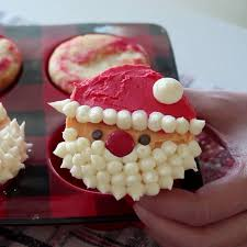 Christmas Party Treats - best 25 christmas party food ideas on pinterest christmas