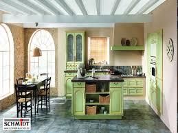 k che retro best küchen im retro stil images house design ideas