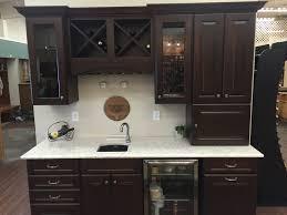 Espresso Cabinets Kitchen Noble Rta Espresso Shaker Cabinets Also Kitchen Domain Cabinets