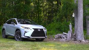 lexus drivers owners site talking cars tackles the all new honda civic and lexus rx