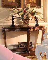 Aico Sofa Aico Sofa Table Palais Royale Ai 71203 35