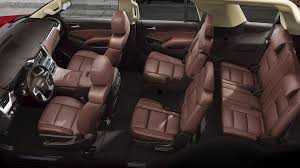 chevrolet equinox 2017 interior 2017 chevrolet tahoe northeast indiana and ohio chevy dealers