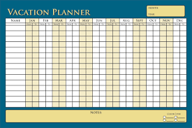 Vacation Accrual Spreadsheet Vacation Spreadsheet Template Images Reverse Search