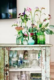 Flower Arrangements Home Decor by 180 Best Floral Decoration Images On Pinterest Floral