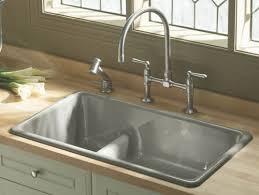 Kitchen Sink Grates Decorating Ideas HouseofPhycom - Kitchen sink grates