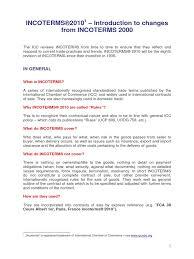 best resume format 2015 pdf icc accountant job resume exles great looking resumes exles