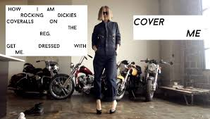dickies jumpsuit dickies coverall jumpsuit styled out get dressed with me