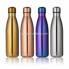 swell bottles swell bottles suppliers and manufacturers at