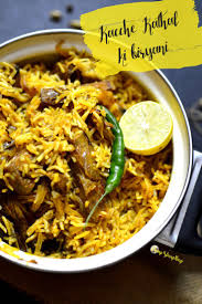 the 25 best jackfruit biryani recipes ideas on pinterest