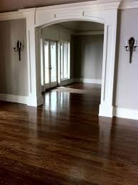 9 best floor stain colors hardwood images on hardwood