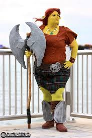 Shrek Halloween Costumes Adults 16 Size Halloween Costume Inspirations Halloween
